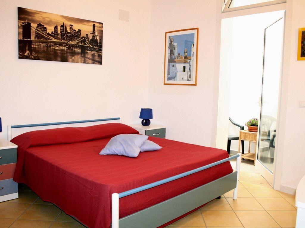Piso hogareño de 140 m²