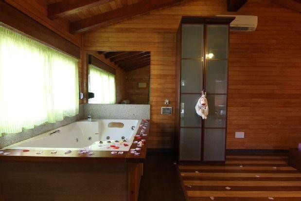 Alojamiento provisto en Villaviciosa de odón