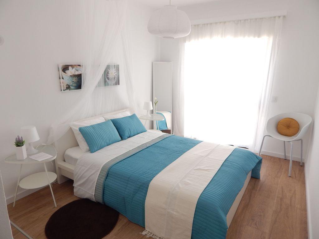 Vivienda de 68 m²