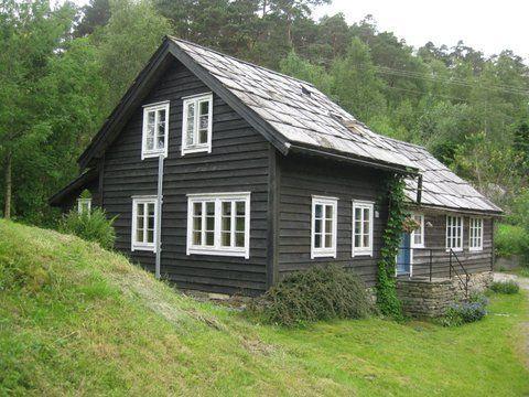 Alojamiento de 1 m² en Strandvik
