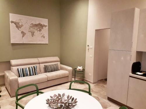 Appartamento di 1 stanza a Alba