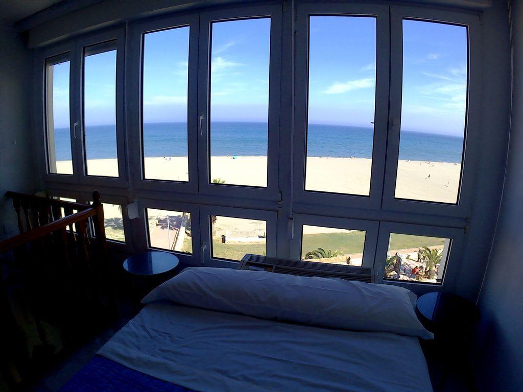 Apartamento en Roquetas de mar de 90 metros