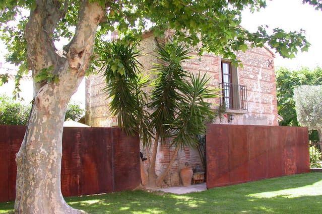 Residencia de 60 m² en Perpignan