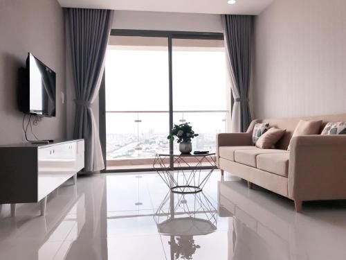 Holiday rental in Ho chi minh with wi-fi
