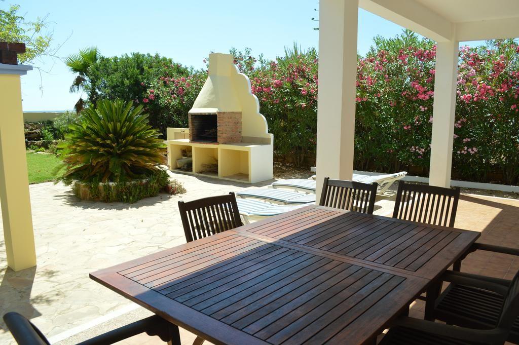 Popular holiday rental in Es cana