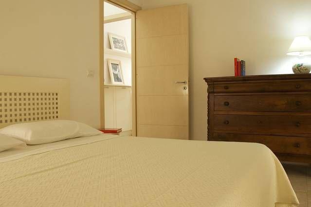 Apartment n.6 Otranto