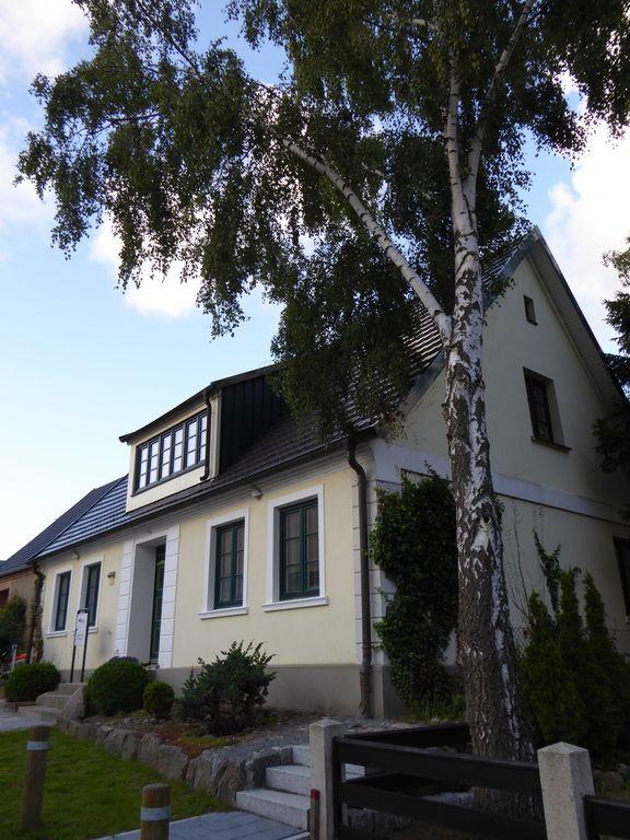Ferienunterkunft auf 100 m² für 7 Gäste