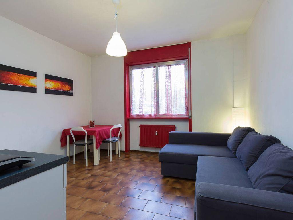 Casa de 22 m² en Novara