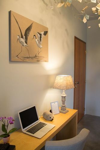 Alojamiento en Plescop de 3 habitaciones