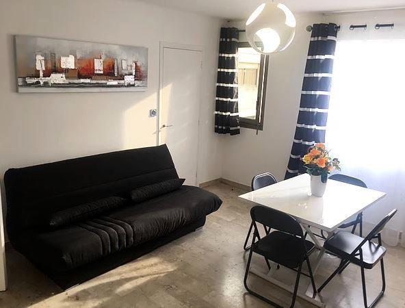 Interesante piso