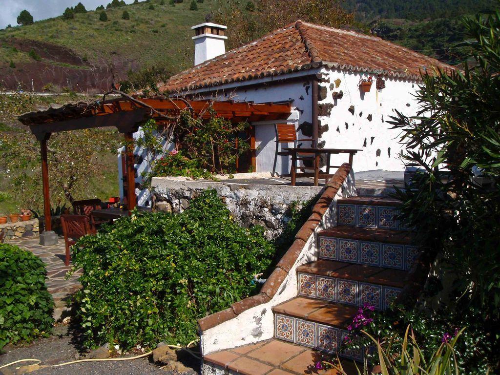 Popular casa de 120 m²