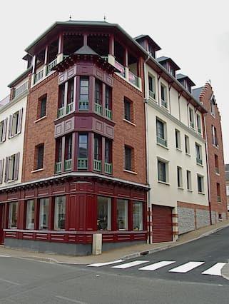 Piso de 45 m² en Saint- valery-sur-somme