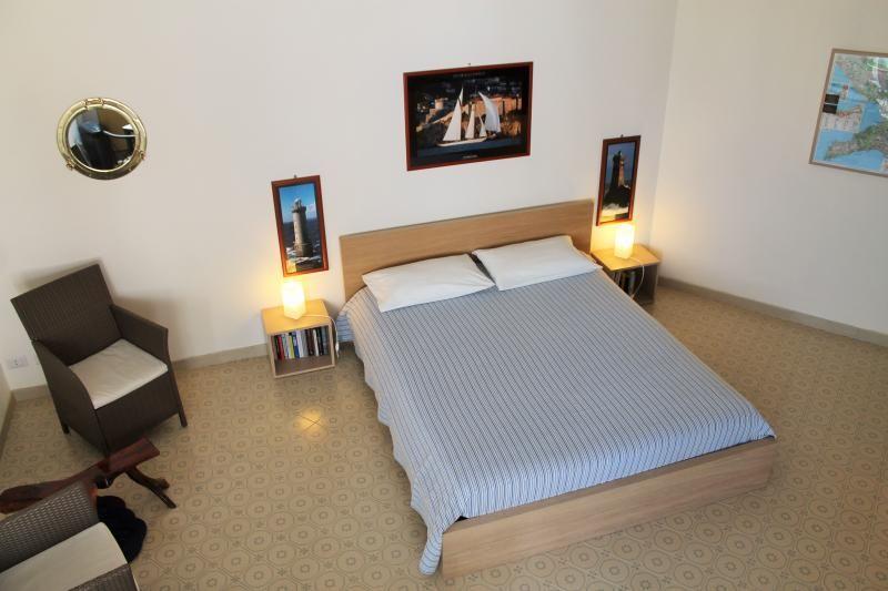 Arunta House Holiday Apartment