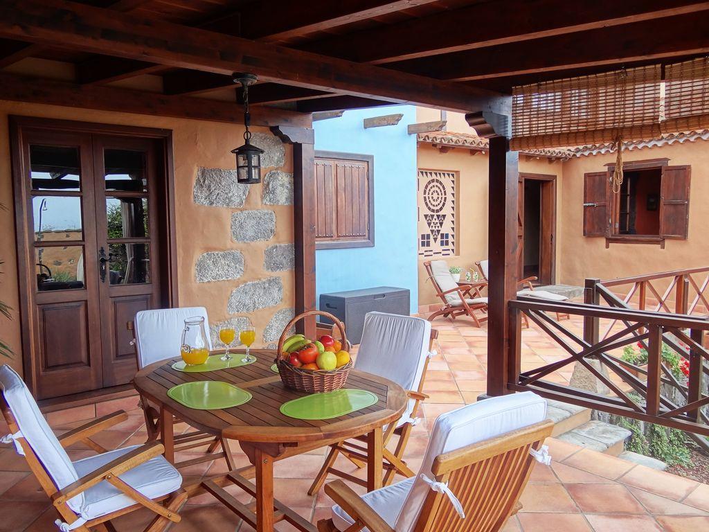 Casa práctica de 240 m²