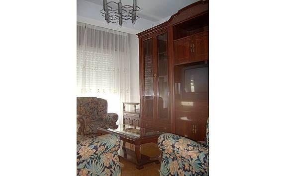 Hébergement à 3 chambres