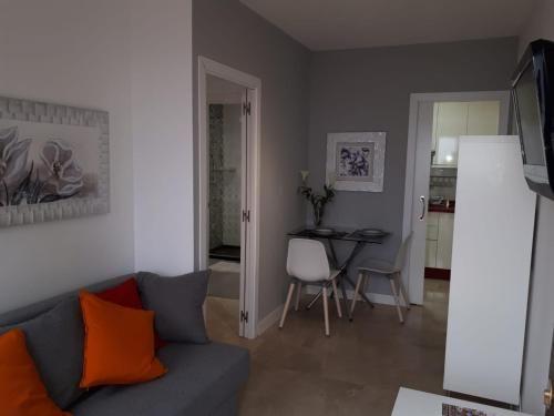 Appartamento imperdibile a Córdoba