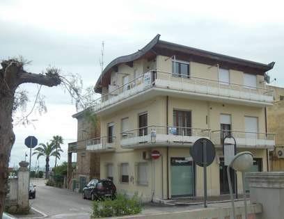 Alloggio di 50 m² con balcone