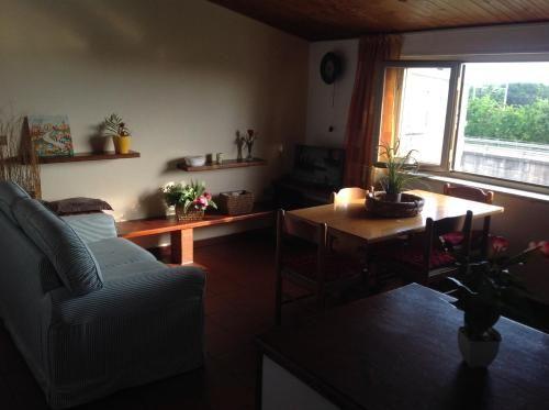 Casa vacanze di 1 stanza