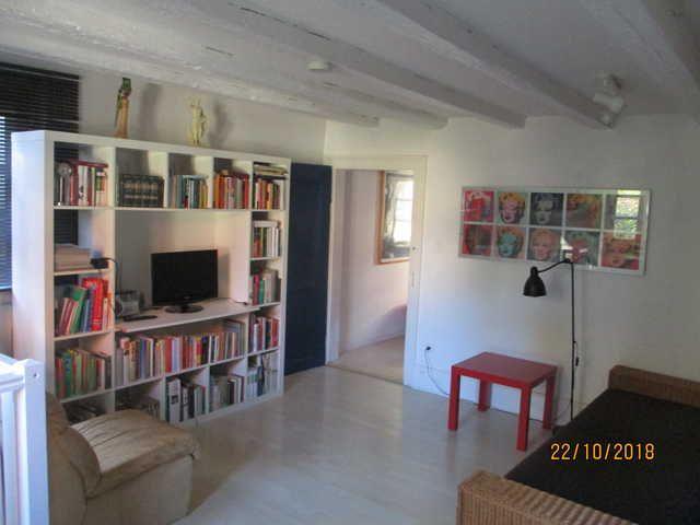 Apartments Elsass