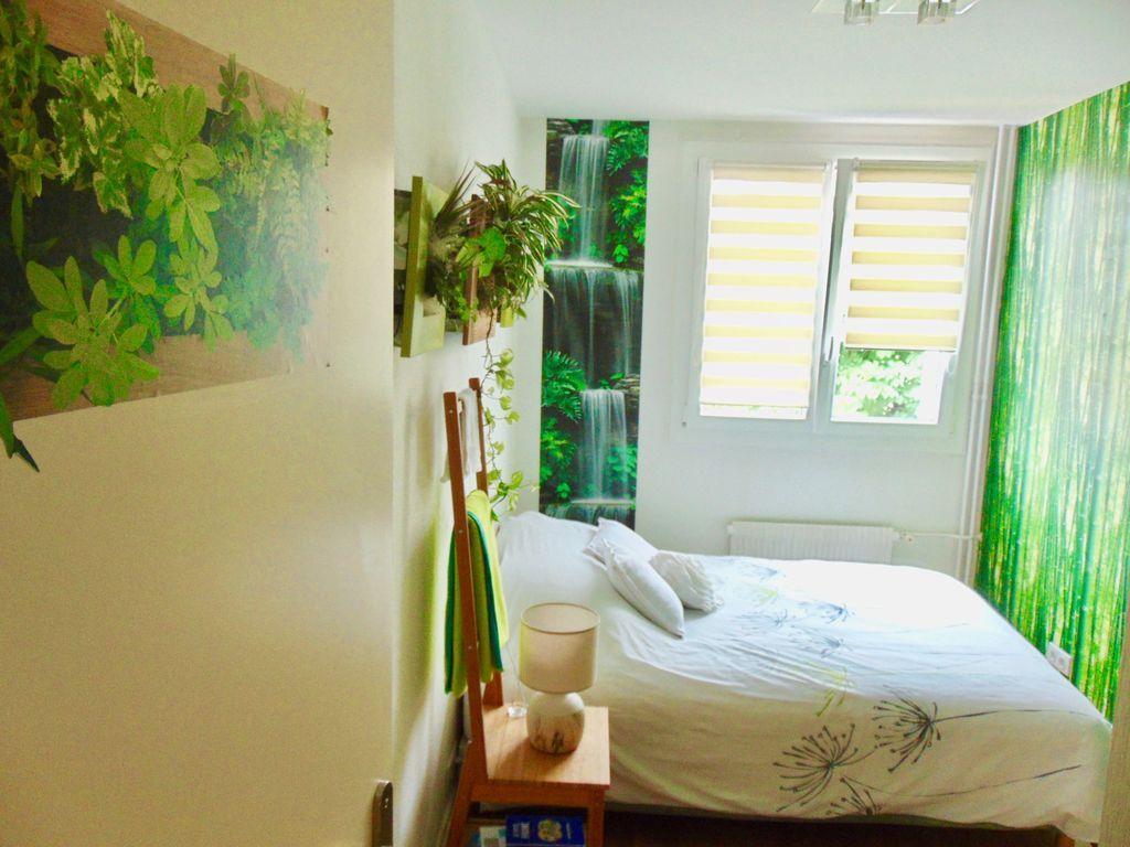 Alojamiento de 80 m² para 2 personas