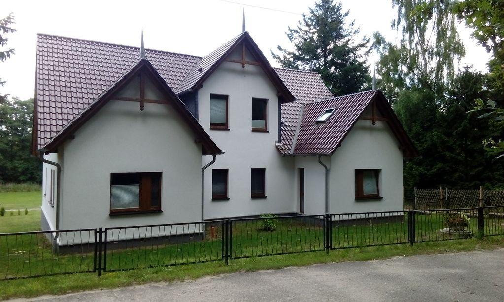 74 m² holiday rental