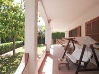 Vivienda en Montesilvano colle de 3 habitaciones
