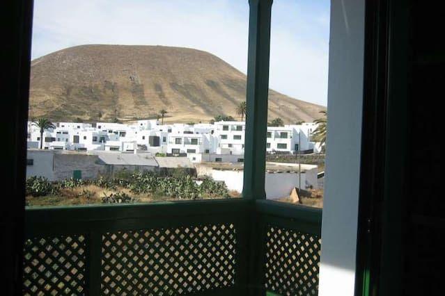 Apartment HUGAZ in Uga for 4 persons