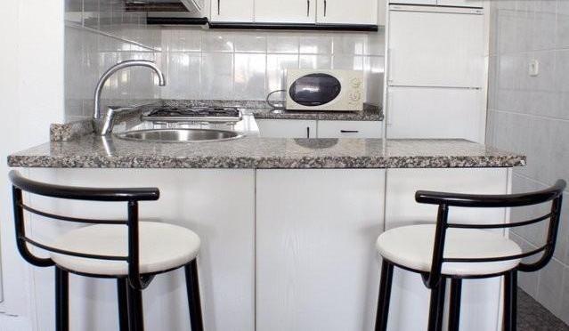 Piso de 101 m² de 3 habitaciones