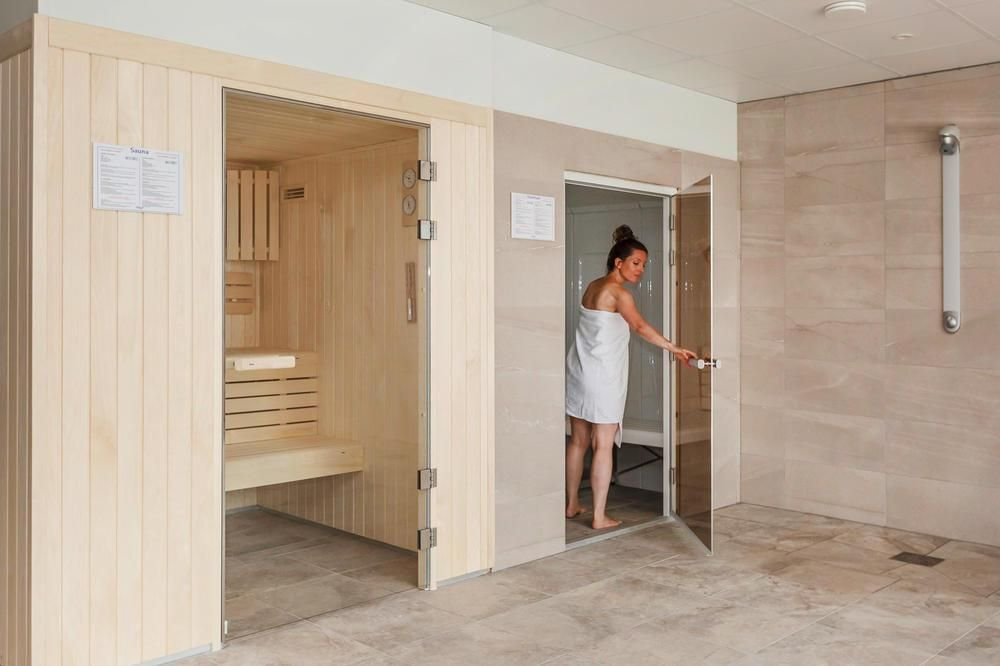 Vivienda panorámica de 36 m²