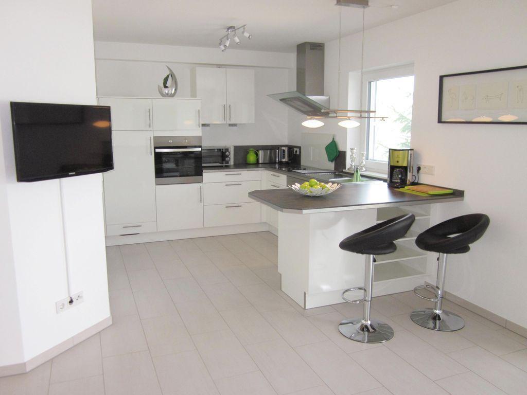 Apartamento para 4 personas en Bernkastel-kues
