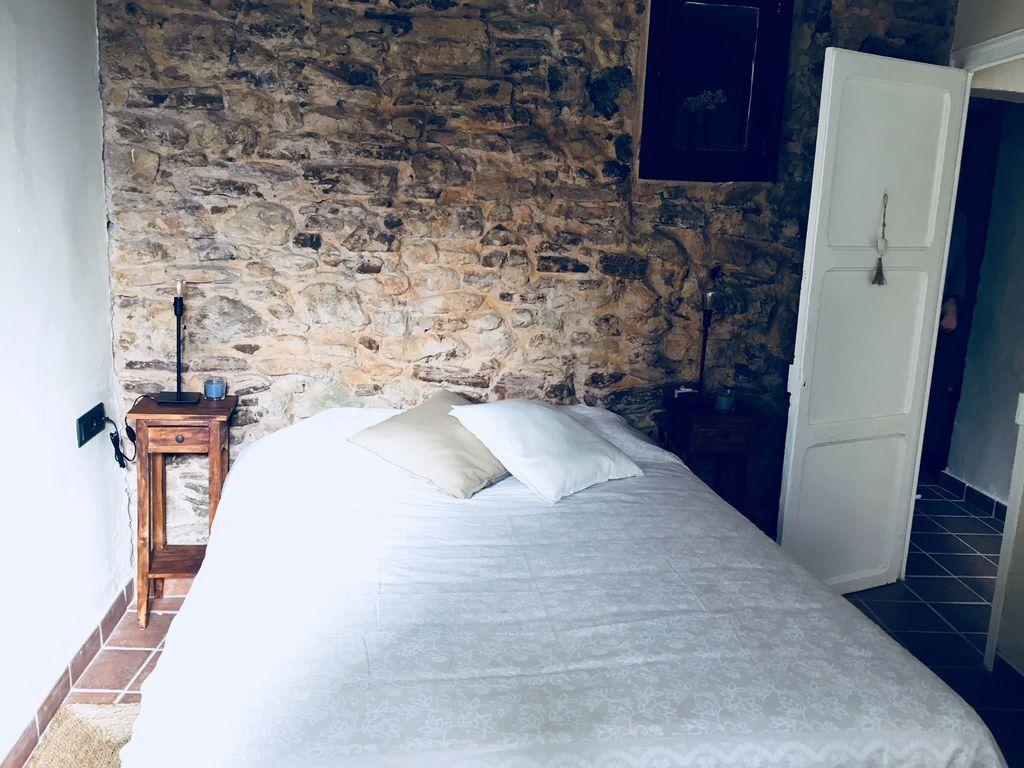 Apartamento de 72 m² en Cardona
