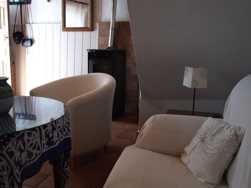 Casa para 4 huéspedes con balcón
