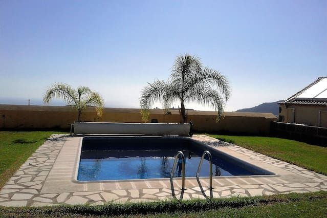 Alojamiento de 100 m² en Los llanos de aridane