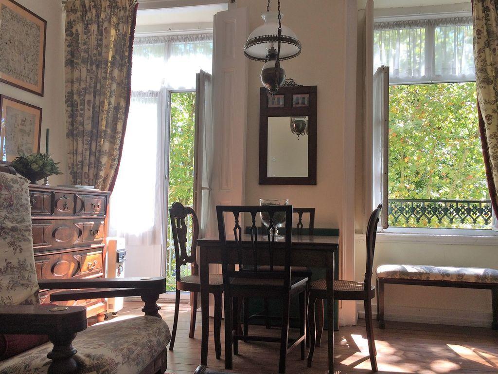 Appartement à Sintra de 1 chambre