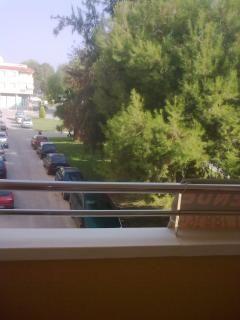 Apartamento en Torre Pacheco