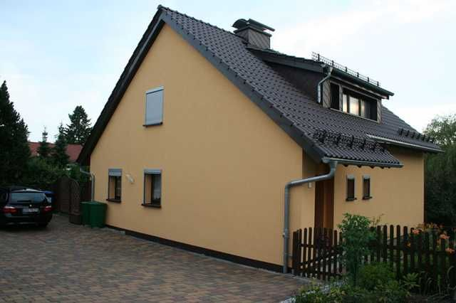 Haus auf 60 m² in Bad sachsa