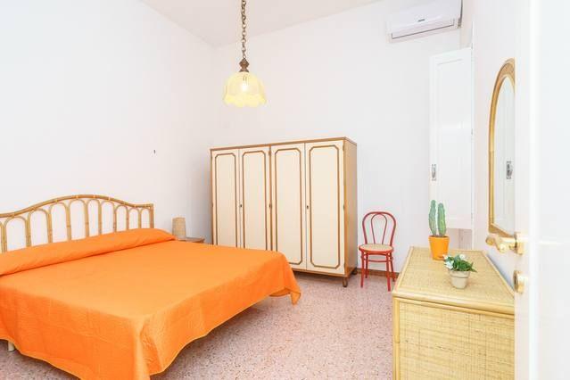 Apartamento popular de 1 habitación
