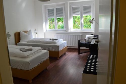 Appartamento per 5 persone a Arnoldstein