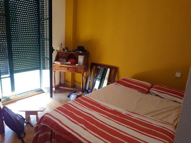 Alojamiento con wi-fi en San lorenzo de el escorial