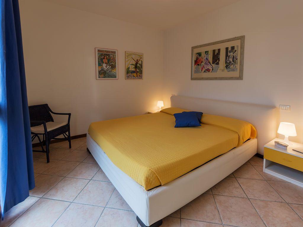 Appartamento di 70 m² a Marina di ravenna