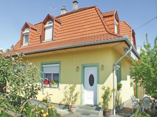 Alojamiento de 144 m²