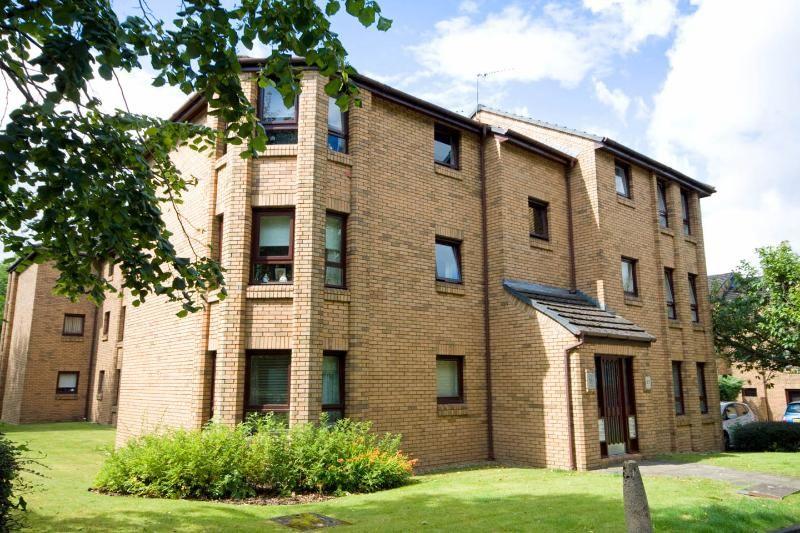 Apartment equipped in Mount vernon
