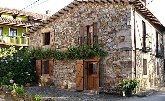 Casa de 4 habitaciones en Pamanes