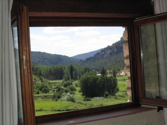 Vivienda con jardín en Cañizares