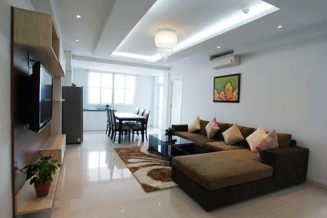 Abitazione di 102 m²