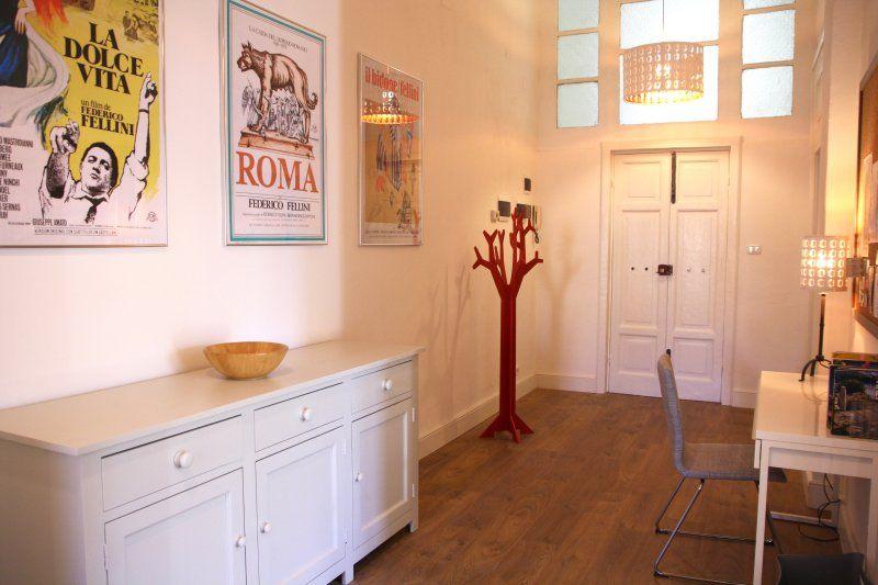 Casa vacanze di 100 m² per 4 ospiti