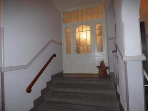 Apartment in Eckernförde für 4 Personen