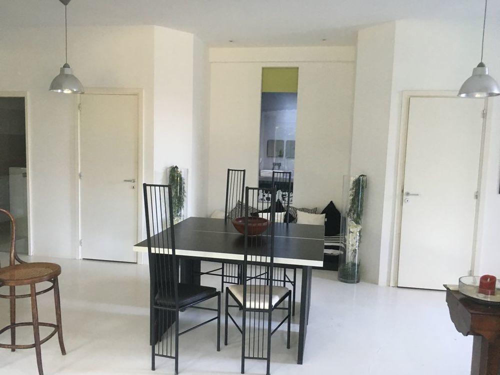 Vivienda de 170 m² en Venzolasca