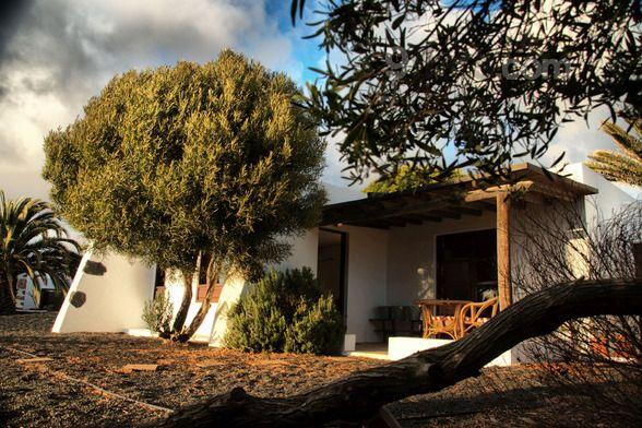 Casa de 57 m² en Teguise