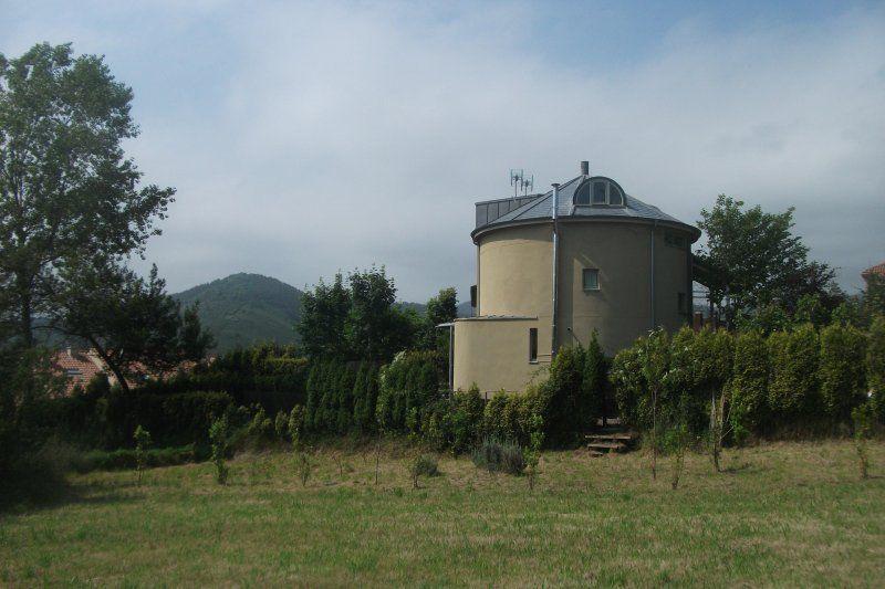 Casa de 2 habitaciones en Muros del nalon